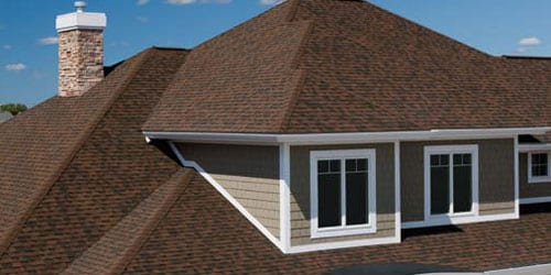 Owens Corning Grand Rapids Roofing