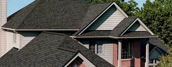 West Michigan roofing installers