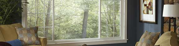 West Michigan replacement sliding windows