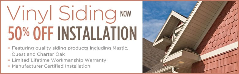 the top grand rapids vinyl siding installers and contractors