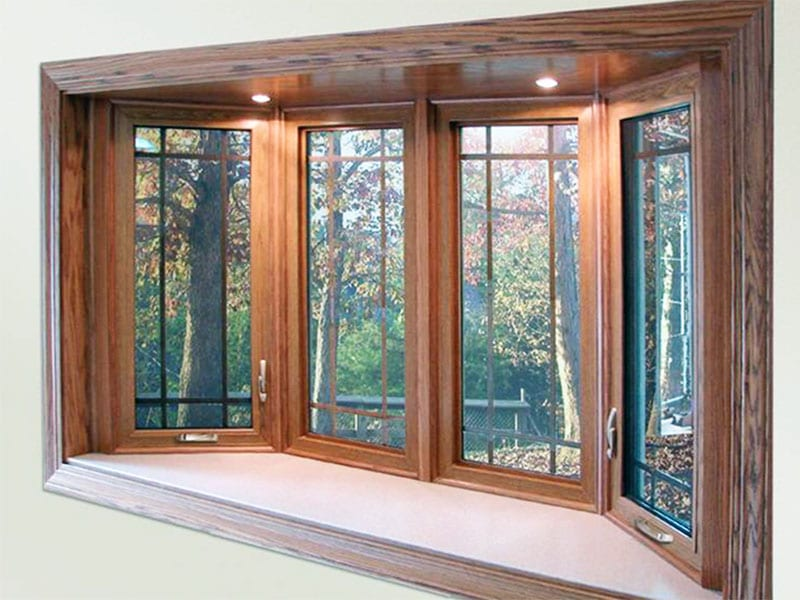 Bay Amp Bow Windows Gallery Blackberry Systems