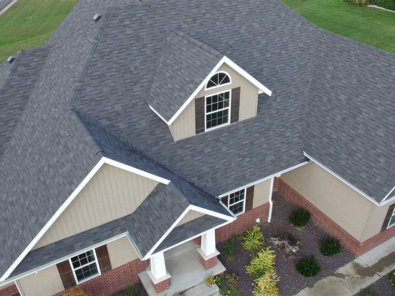 Weather-Resistant Roofing Solutions