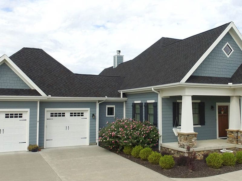 Kalamazoo Roofing Contractors   Experts in Quality