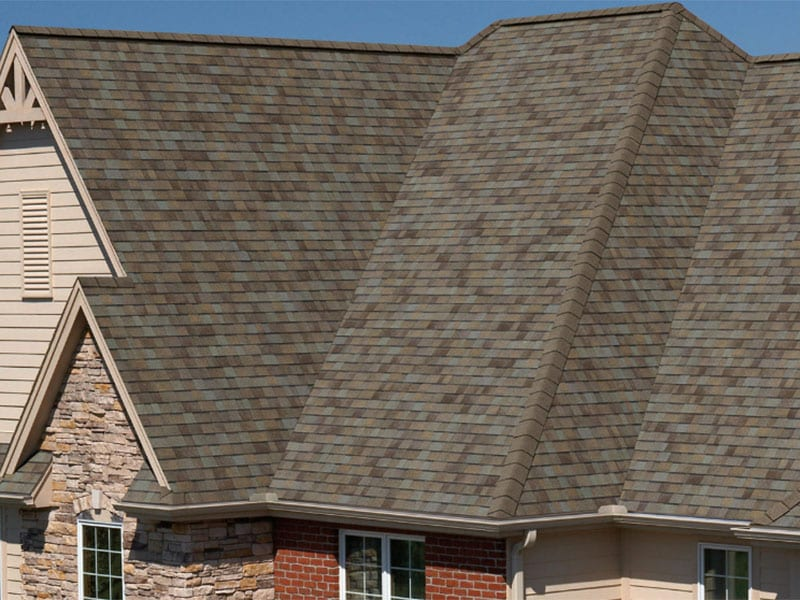Owens Corning Preferred Contractor for Roofing   BlackBerry