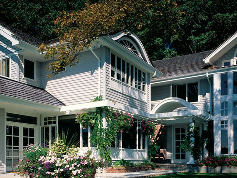 Learn How to Make Your Projects More Affordable. Find Vinyl Siding Pros Here!