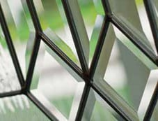Entry Door Glass - Beautiful Designs For Your Home
