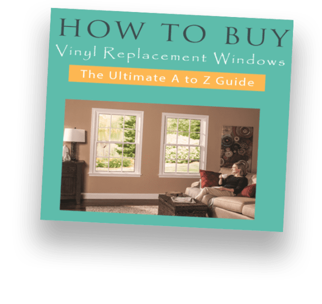 Guide: How To Buy Vinyl Replacement Windows