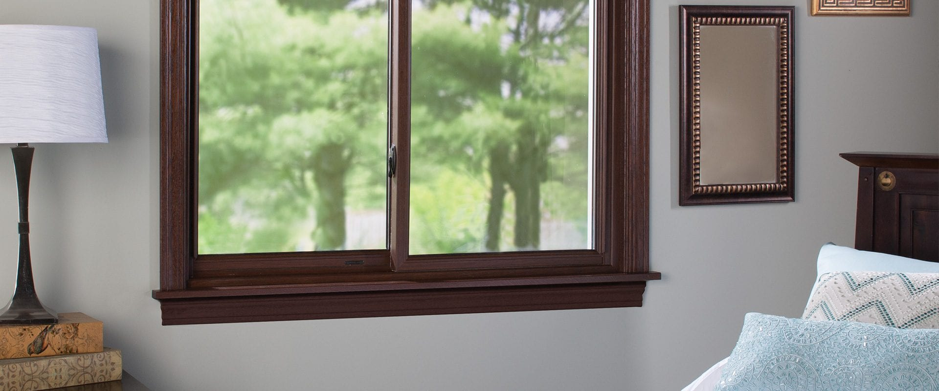 Quality, Energy Efficient Vinyl Sliding Windows by BlackBeryy